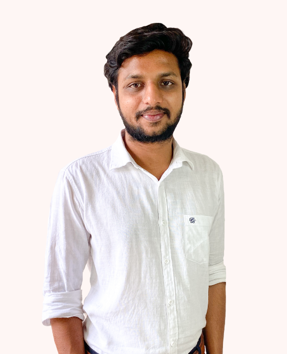Avishkar Kale