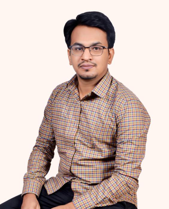 Dnyaneshwar LondhePatil