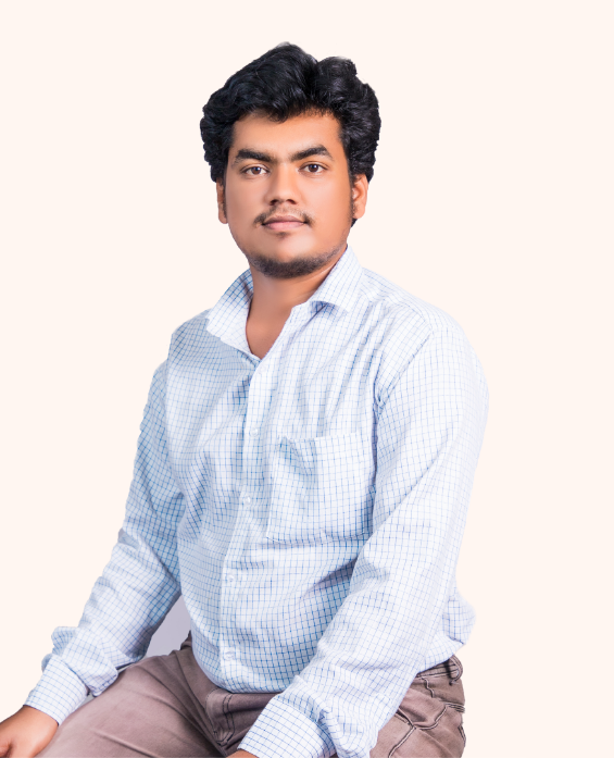 Suraj Sadare