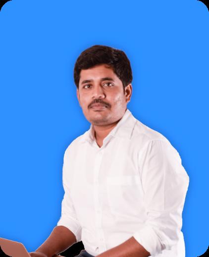 Abhay Vibhute
