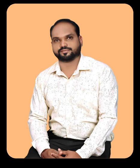 Ranjit Dhadekar